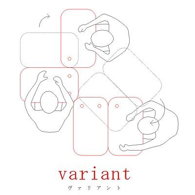 20100508-variant-top01.jpg
